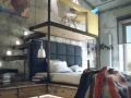 casual-loft-design