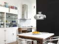 loft_kitchen_in_barselona